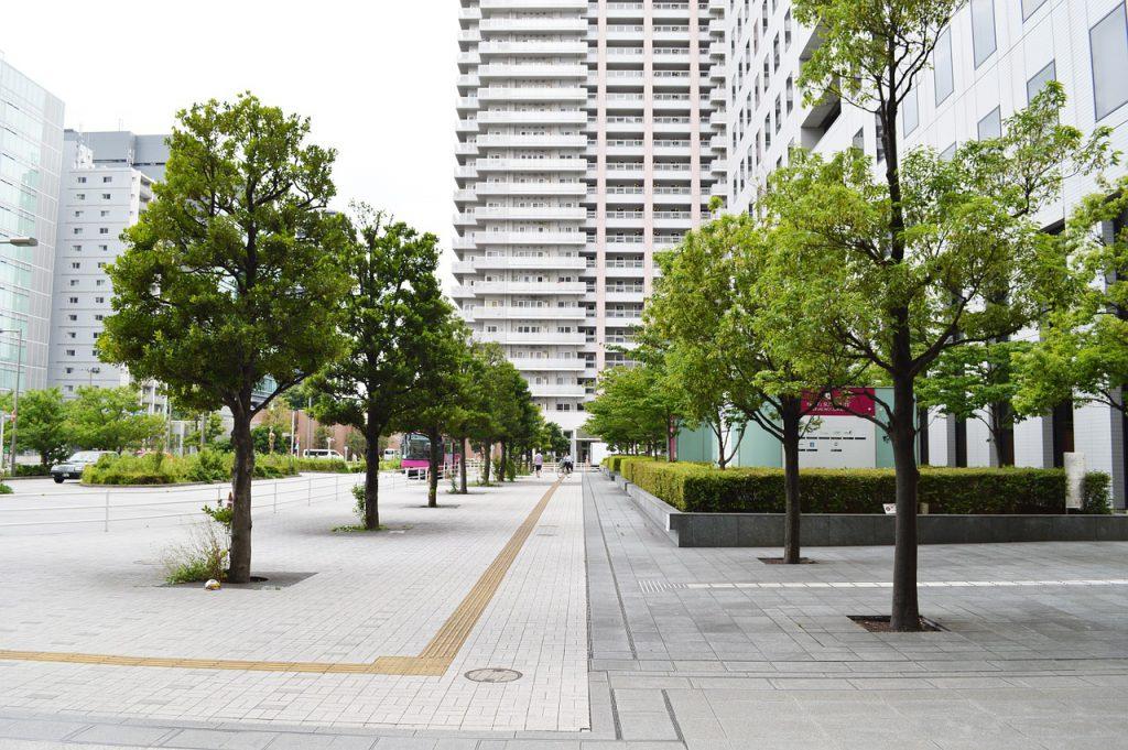 品川駅から近いトランクルームBEST3!トランクルームの料金と特徴を比較してみよう。