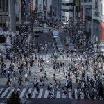 渋谷駅から近いトランクルームBEST3